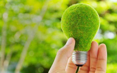 Údiv, naštvanost, rezignace. To jsou vaše zkušenosti s dodavateli energií.