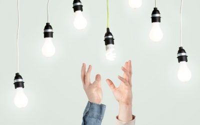 Vybíráte dodavatele energií? Nenechte se napálit podvodníky!