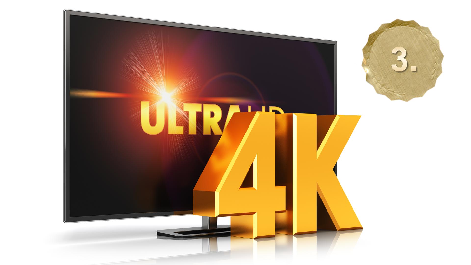 Cena3-TV