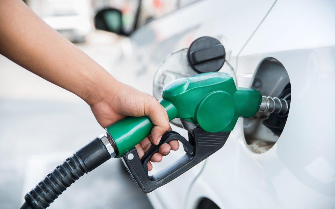 Petrol Summit 2017 se věnoval otázkám alternativních energií nebo úsporám za nákup paliv