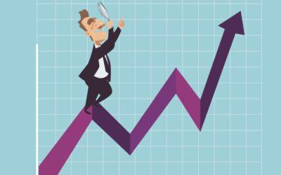 Růst cen energií a následný konkurenční boj, na co si dát pozor?