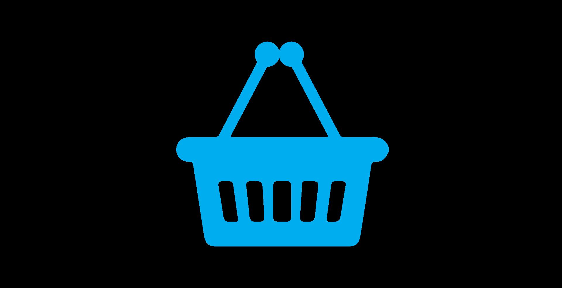 Aukční nákupy