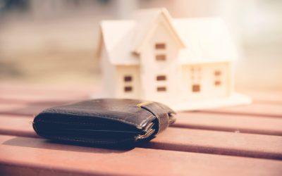 Odlehčit peněžence na výdajích za energie můžete i z domova