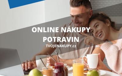 Na trh online nákupů potravin míří Tvojenakupy.cz (Zdroj: https://www.patriotmagazin.cz)